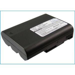 Аккумулятор CameronSino для Juniper VSH-H11U 3800mah