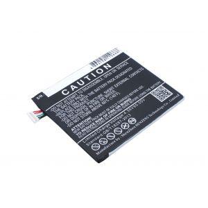 Аккумулятор CameronSino для HTC Desire 626 1900mah