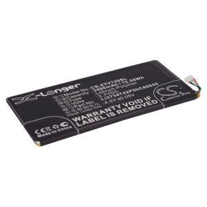 Аккумулятор CameronSino для МегаФон Логин MT7A, ZTE V72 3400mah