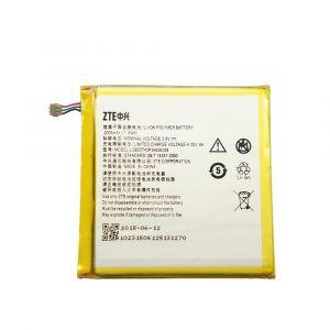 Аккумулятор ZTE Blade L2 2300mah