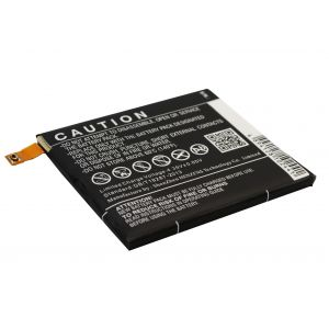 Аккумулятор CameronSino для LG G Flex 2 3000mah