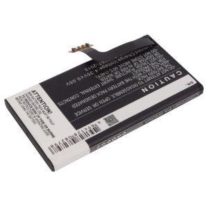 Аккумулятор CameronSino для Nokia Lumia 1020 2000mah