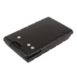 Аккумулятор CameronSino для Yaesu FNB-V57, FNB-V94 1800mah