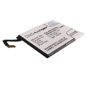 Аккумулятор CameronSino для Nokia Lumia 920 2000mah CS