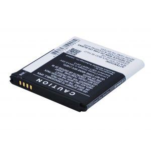 Аккумулятор CameronSino для Samsung Galaxy Core Prime, Galaxy J2 (EB-BG360BBE) 2000mah