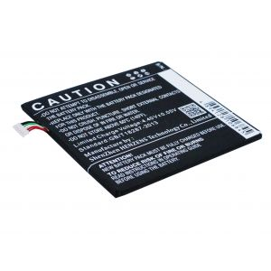 Аккумулятор CameronSino для HTC One E9, E9s, Desire 728, 830 2800mah