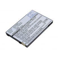 аккумулятор Rover N6/G7/V7/X7 1500mah CS-AT482SL