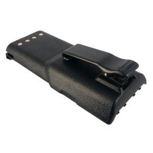 Аккумулятор CameronSino для Motorola GP300, HNN9628, HNN9628A, HNN9628B 1800mah