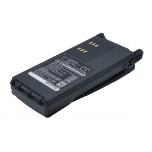 Аккумулятор CameronSino для Motorola HNN9008, PMNN4151, PMNN4154 2100mah (Ni-MH)