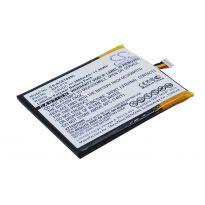 Аккумулятор Acer Liquid E700 3000mah CS