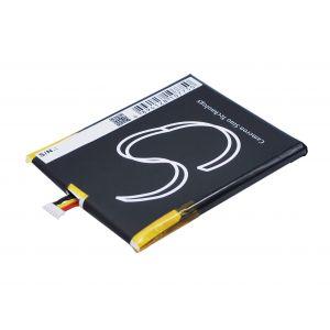 Аккумулятор CameronSino для Acer Liquid E700 3000mah