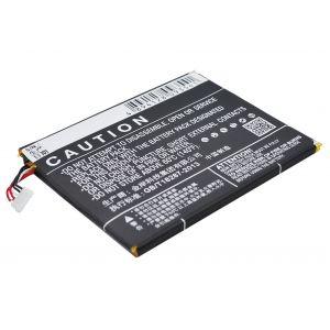 Аккумулятор CameronSino для Acer Liquid Z500 1800mah