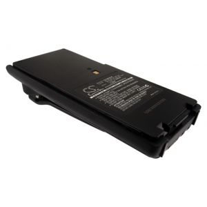 Аккумулятор CameronSino для Icom BP-209, BP-210, BP-222 1800mah