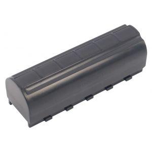 Аккумулятор CameronSino для Symbol DS3478, DS3578, LS3478 2600mah