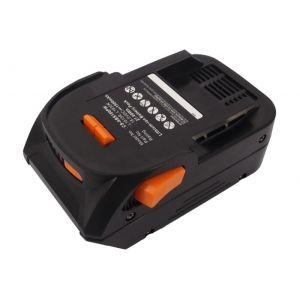 Аккумулятор Pitatel для AEG 4932352654, 4932352655, L1815R, L1830R 1500mah