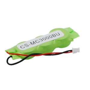 Аккумулятор CameronSino для резервный Symbol MC3000, MC3070, MC3090 серии