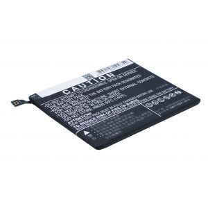 Аккумулятор CameronSino для Xiaomi Mi Note Pro (BM34) 3000mah