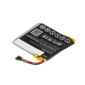Аккумулятор CameronSino для Motorola Moto 360 240mah