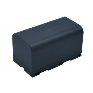 Аккумулятор CameronSino для Ashtech ProFlex 500, 800, ProMark 500, 800 4400mah