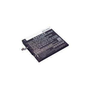 Аккумулятор CameronSino для Xiaomi Mi4s (BM38) 3200mah