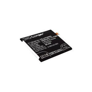 Аккумулятор CameronSino для Lenovo Vibe X3 3500mah