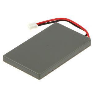 Аккумулятор CameronSino для джойстика Sony PS3 SIXAXIS, Dualshock 650mah