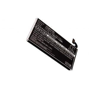 Аккумулятор CameronSino для Sony Xperia Sola MT27 1260mah CS