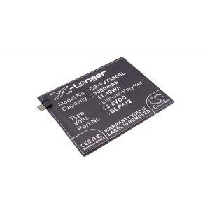 Аккумулятор CameronSino для OnePlus 3 3000mah