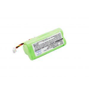 Аккумулятор CameronSino для Symbol LS4278, LI4278, DS6878 700mah