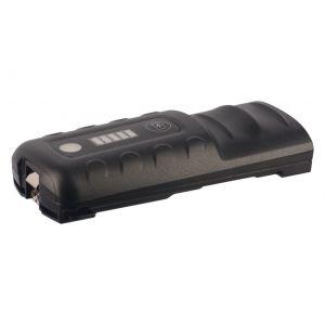 Аккумулятор CameronSino для Symbol MC9500, MC9590, MC9596 4600mah
