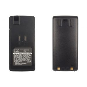Аккумулятор CameronSino для Alinco DJ-195, DJ-296, DJ-496 700mah