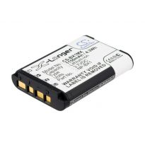 Аккумулятор Sony NP-BX1 1150mah CS