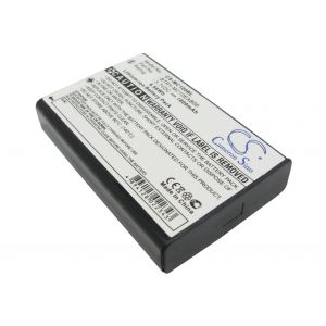 Аккумулятор CameronSino для Symbol (Motorola) MC1000 1800mah