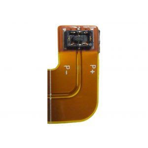 Аккумулятор CameronSino для Lenovo S860 4000mah