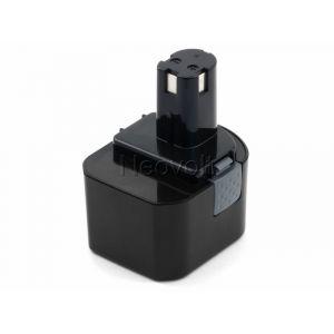 Аккумулятор Pitatel для RYOBI 1400652, BPP-1213, BPP-1215, BPP-1217 1700mah