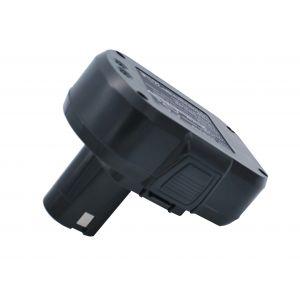 Аккумулятор Pitatel для RYOBI LCD14022, LLCD14021, BPL1414 2000mah
