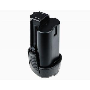 Аккумулятор Pitatel для RYOBI RCD12011L, RMT12011L, RRS12011L 2000mah