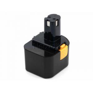 Аккумулятор усиленный Pitatel для RYOBI 1400652, BPP-1213, BPP-1215, BPP-1217 3000mah
