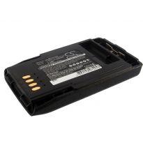 Аккумулятор Motorola CEP400 MTP800 MTP850 2200mah