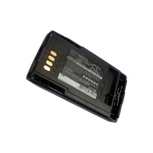 Аккумулятор CameronSino для Motorola CEP400 MTP800 MTP850 2200mah