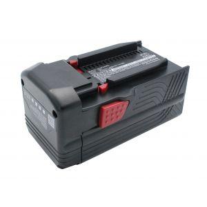 Аккумулятор Pitatel для Hilti TE30-A36, TE6-A36-AVR, WSR36-A 4000mah