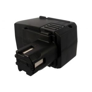 Аккумулятор Pitatel для Hilti SF 100-A, SBP10, SFB105 2000mah
