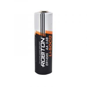 Батарейка Robiton ER14505 AA 2400mah 2шт