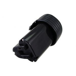 Аккумулятор Pitatel для Makita 194065-3, 194550-6, BL1013, BL1014 1500mah