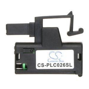 Батарейка CameronSino для Fanuc 0i-D, 0i Mate-D, 0i-C, 0i Mate-C 1750mah