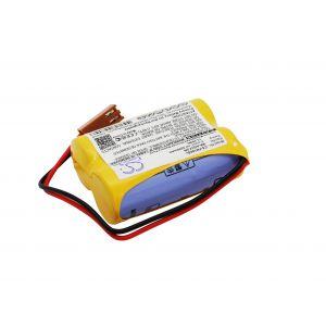 Элемент питания CameronSino для Fanuc BETA SVU 2200mah