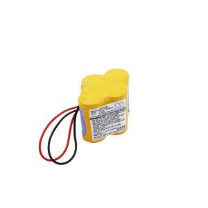 Батарейка CameronSino для Allen Bradley Micrologix, Fanuc Amplifier ALPHA, BETA 2900mah