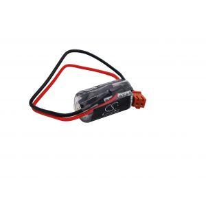 Батарейка CameronSino для Omron CJ1, CPM2A, CQM1H, NS7 1000mah