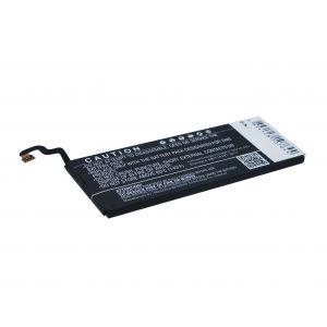 Аккумулятор CameronSino для Samsung Galaxy Note 5 (EB-BN920ABE) 3000mah