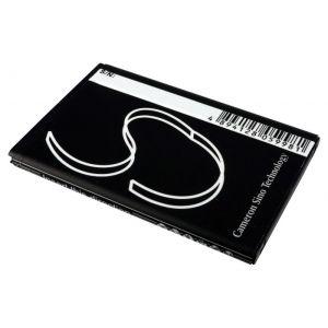 Аккумулятор CameronSino для Samsung EB504465VA, EB504465VU 1700mah